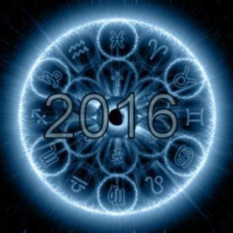[Изображение: horoskop-za-fevruari-2016.jpg]